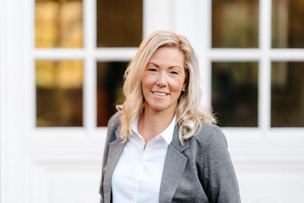 Susanne Frye, Heilpraktikerin für Psychotherapie, Coaching, Rhead-Wiedenbrück